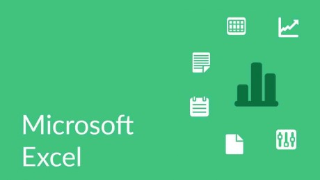 Save time in excel - Microsoft excel training