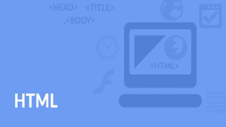 Your Guide to creating Webpages with HTML in Telugu