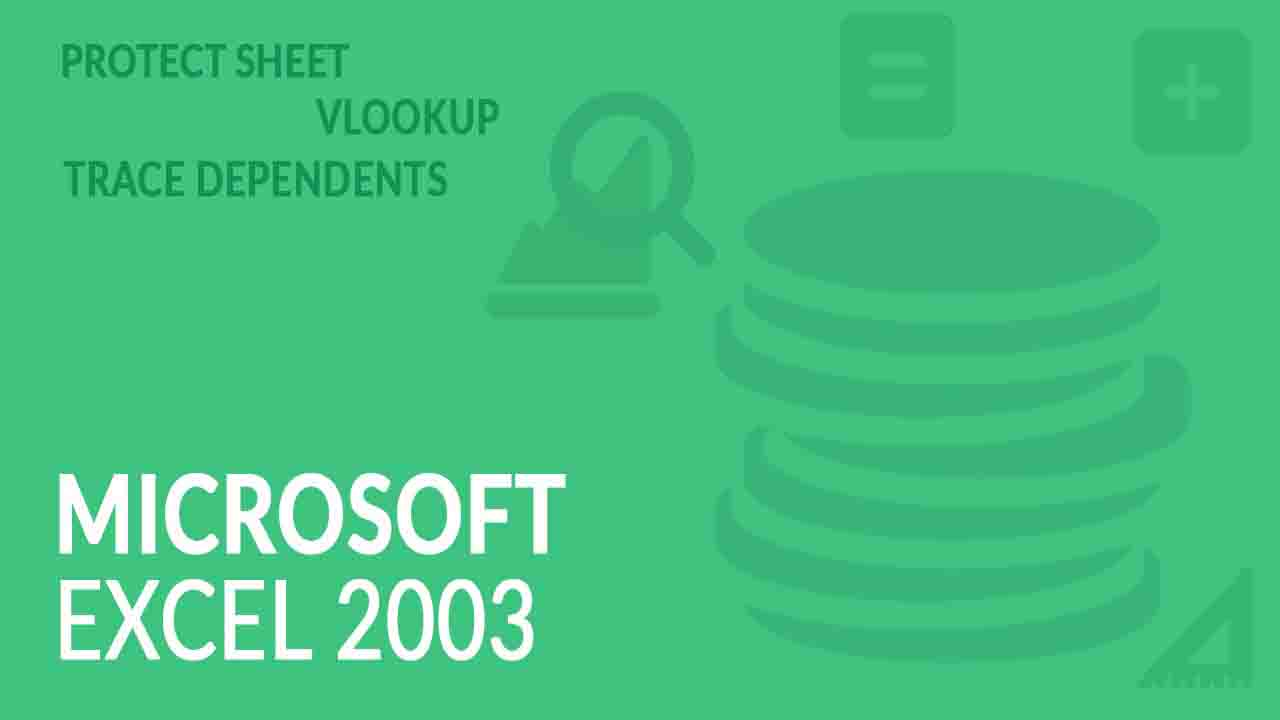 Microsoft Office Excel 2003 Free Download Cnet - naruto