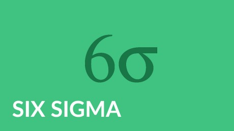 Six Sigma for professionals
