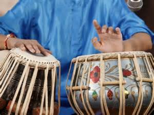 tabla player-5